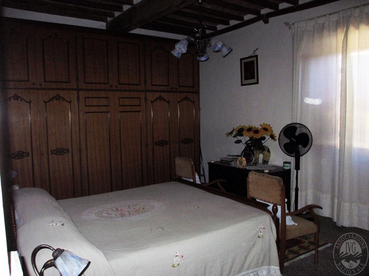 Appartamento a COLLE DI VAL D'ELSA in Via Andrea Mantagna - Lotto 9 11