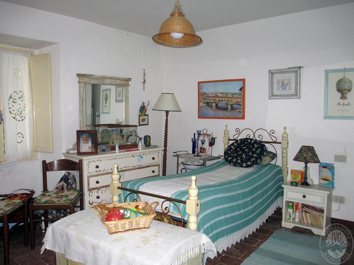 Appartamento a COLLE DI VAL D'ELSA in Via Andrea Mantagna - Lotto 9 13
