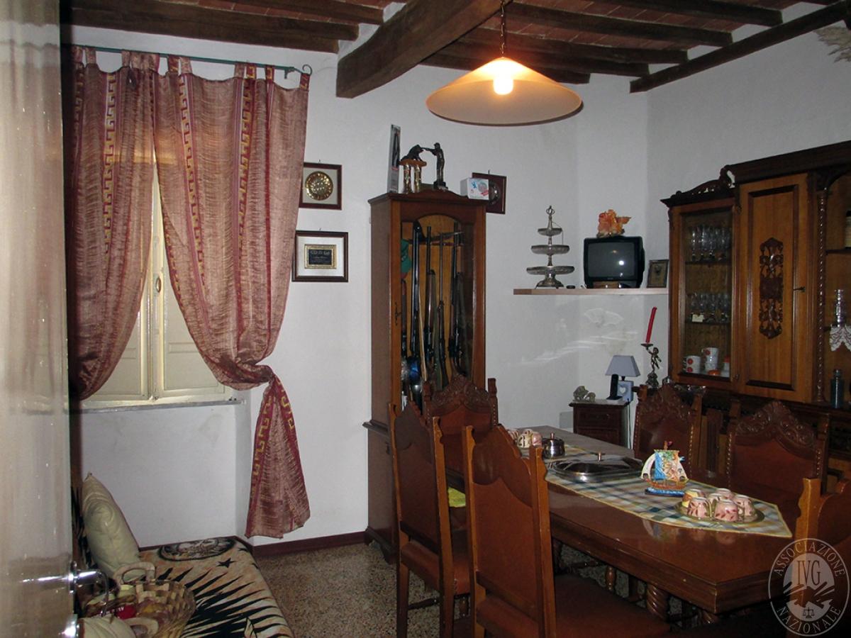 Appartamento a COLLE DI VAL D'ELSA in Via Andrea Mantagna - Lotto 9 14