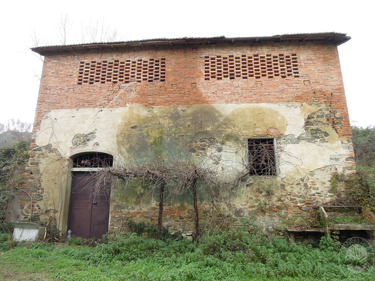 Appartamenti a CASTELFRANCO PIANDISCO'
