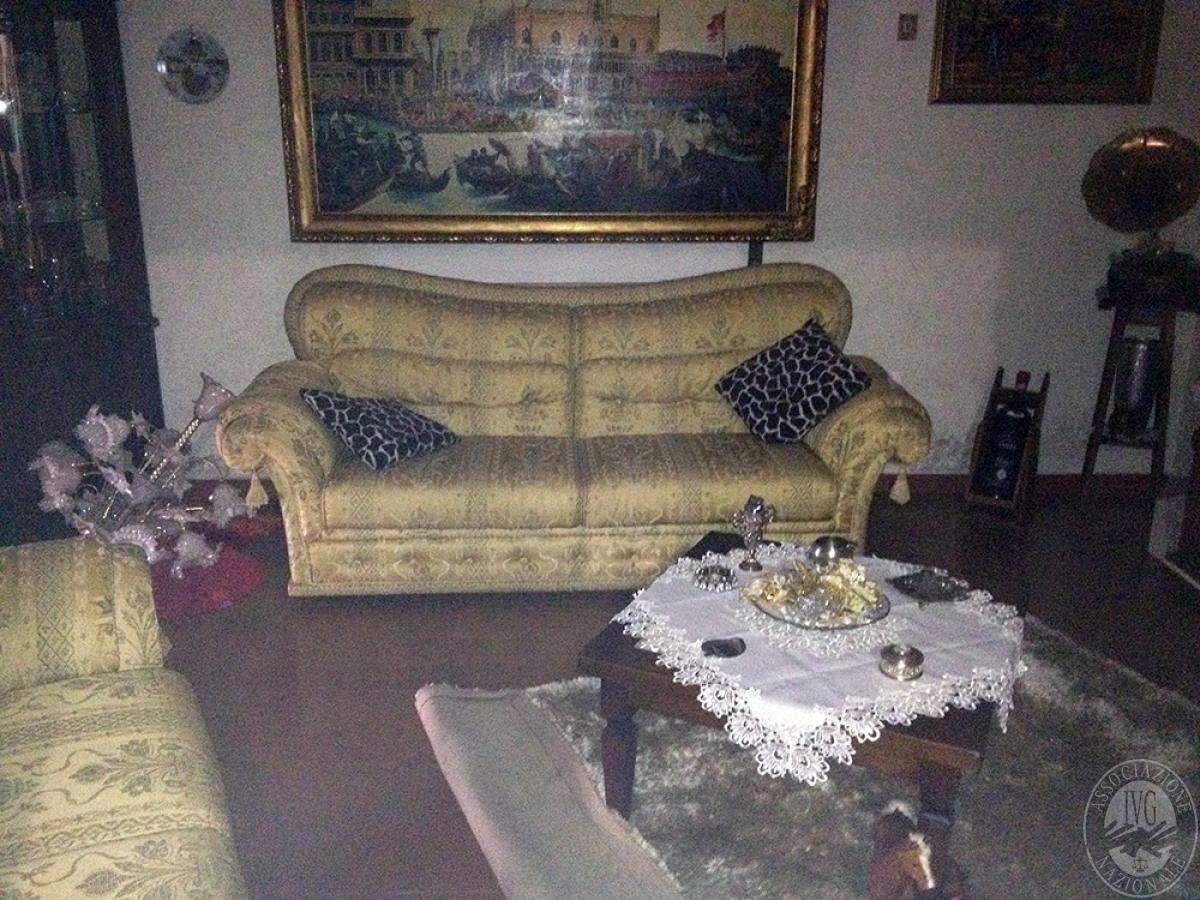 Appartamento a BUONCONVENTO in Via Emila Romagna - Lotto 4 1