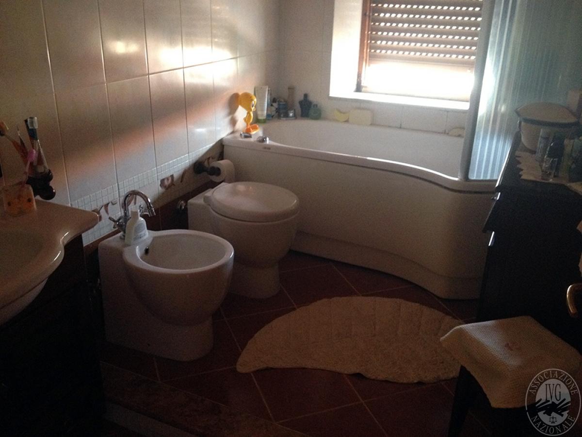 Appartamento a BUONCONVENTO in Via Emila Romagna - Lotto 4 4