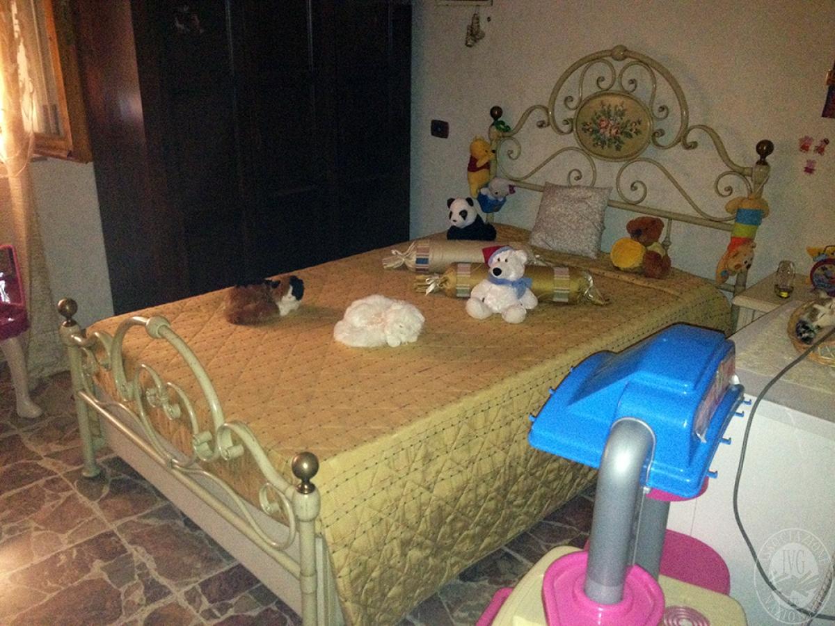 Appartamento a BUONCONVENTO in Via Emila Romagna - Lotto 4 5