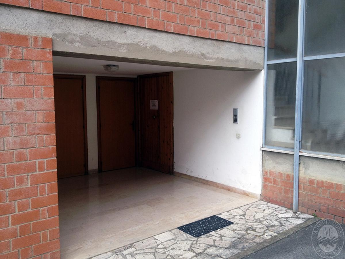 Appartamento a BUONCONVENTO in Via Emila Romagna - Lotto 4 7