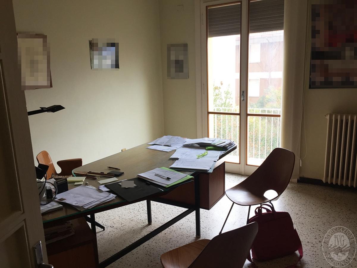 Appartamento a CHIANCIANO TERME in Viale Lombardia - Lotto 4 4
