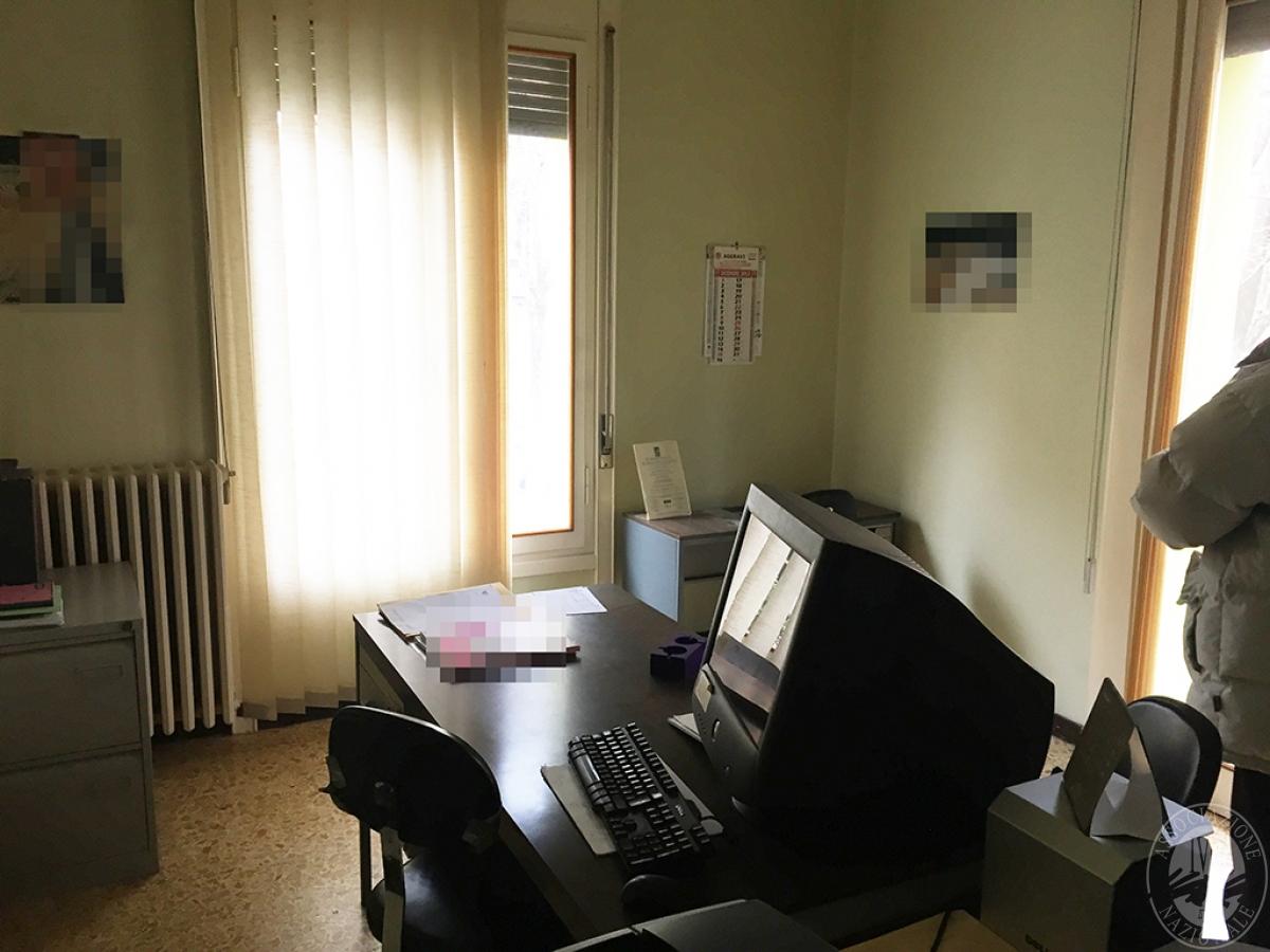 Appartamento a CHIANCIANO TERME in Viale Lombardia - Lotto 4 6