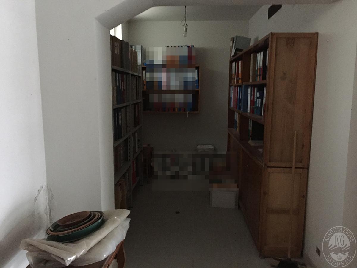 Appartamento a CHIANCIANO TERME in Viale Lombardia - Lotto 4 8