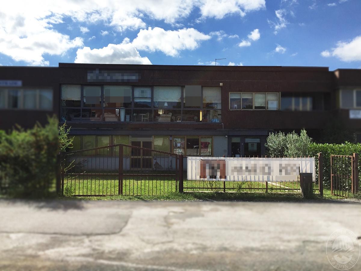 Locale commerciale a POGGIBONSI - Lotto 1