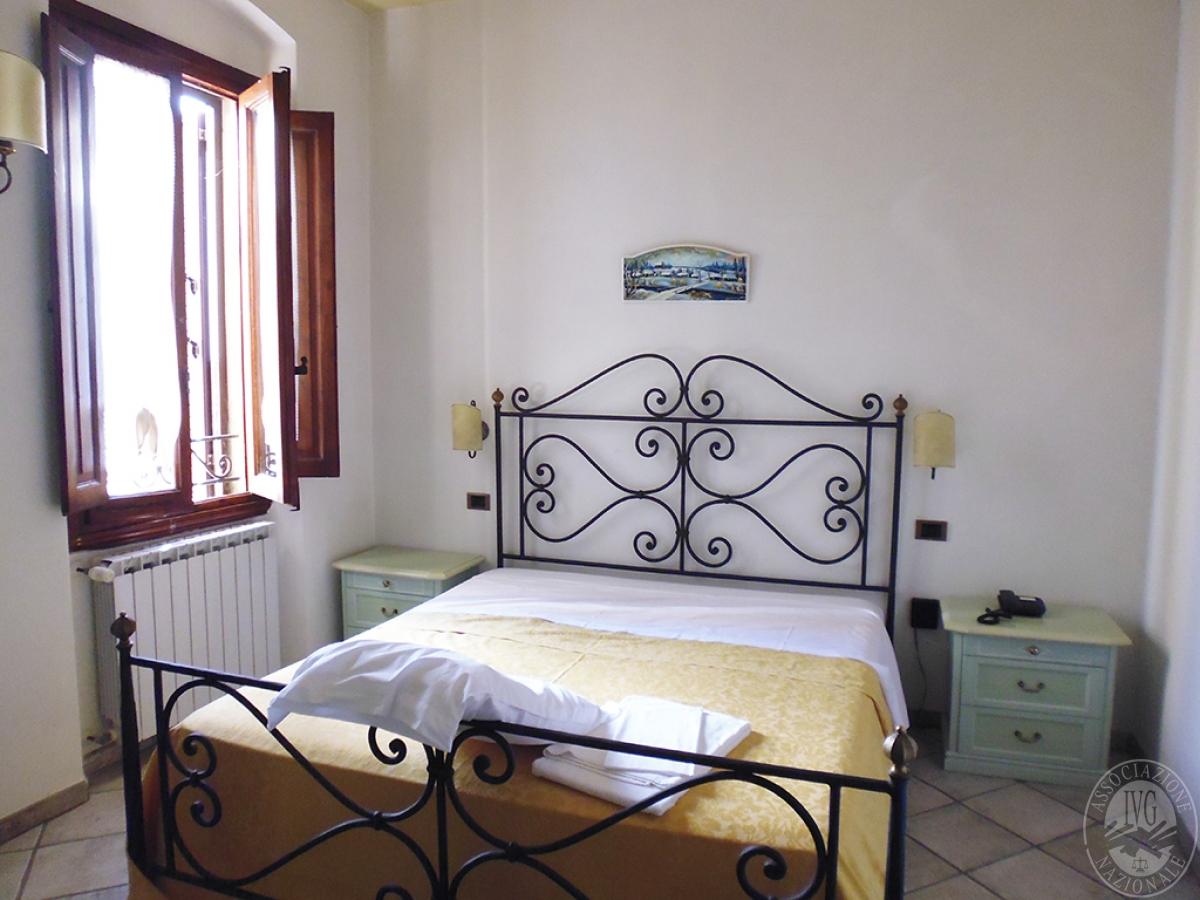 Albergo a LORO CIUFFENNA in Via Girolamo dal Borro - Lotto 2 4