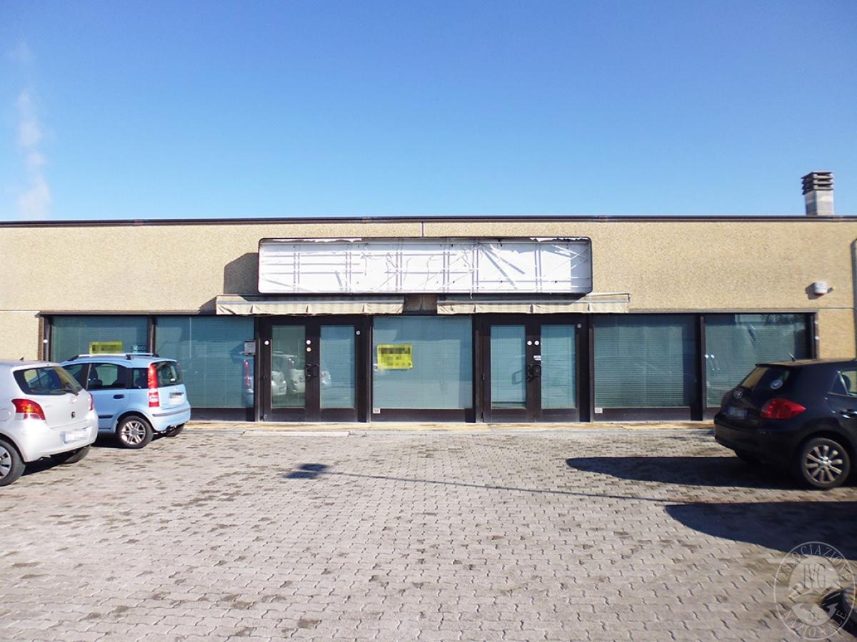 Locale commerciale ad AREZZO