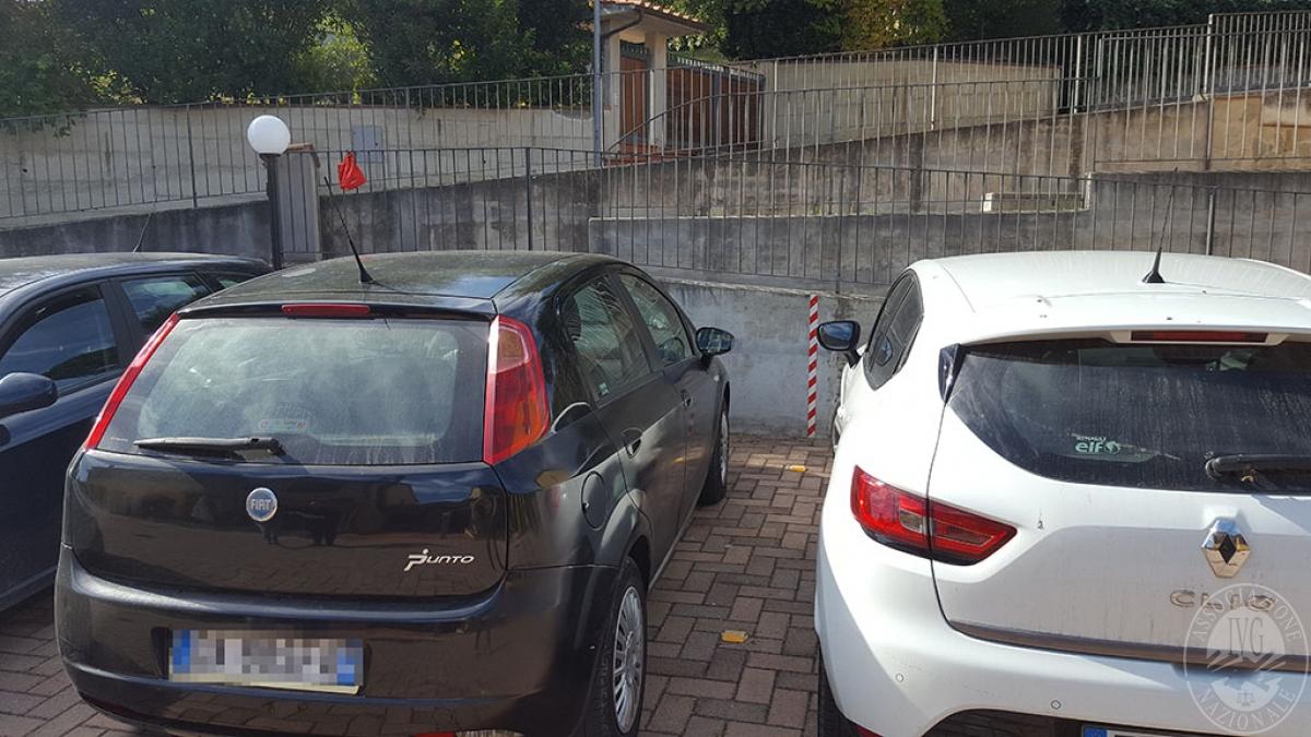 Posto auto  a CAPOLONA in Via il Pino - Lotto 15 0