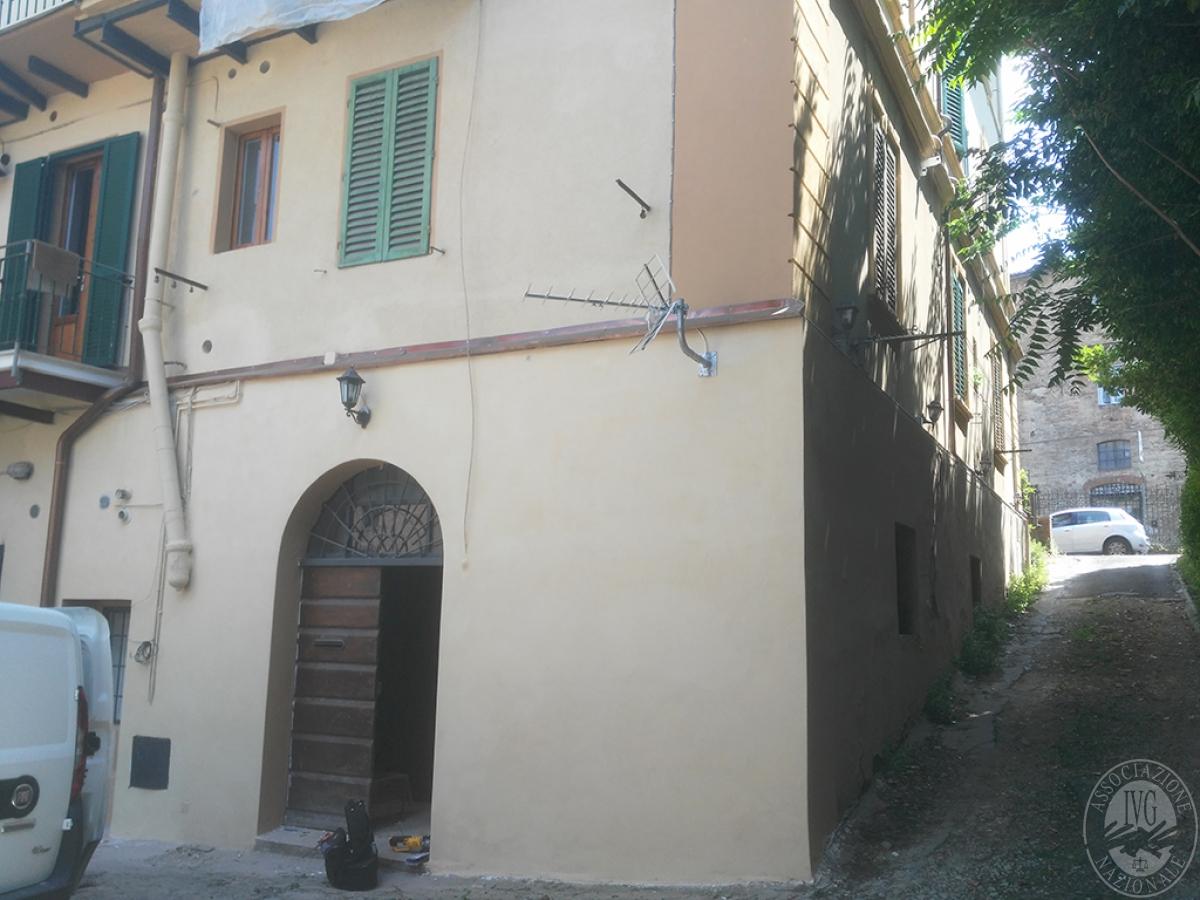 Ufficio a SIENA in Viale Cavour