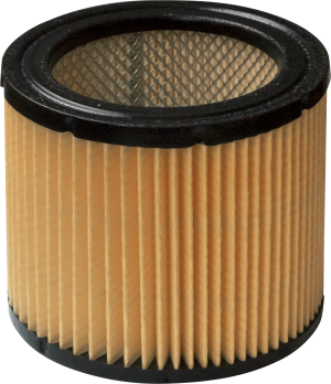 filtro cartridge.png