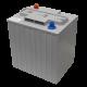 Batteria gel (2) .png