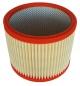 Copy of Filtro a cartuccia Hepa-10x10.jpg