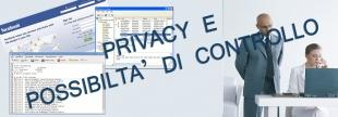 PRIVACY E POSS DI CONTROLLO.jpg