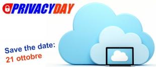 2015 privacy day.jpg